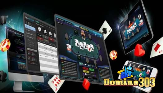 Cara Menang Bermain Taruhan Poker Di Server Idn Play